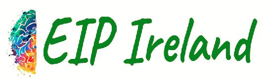 EIP Ireland